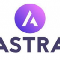 astra200